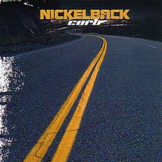 Curb mp3 Album by Nickelback