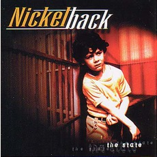 The State mp3 Album by Nickelback