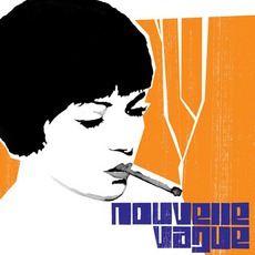 Nouvelle Vague mp3 Album by Nouvelle Vague