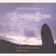 Standing Stone mp3 Album by Paul McCartney
