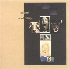 Liverpool Sound Collage mp3 Album by Paul McCartney