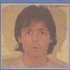 McCartney II mp3 Album by Paul McCartney