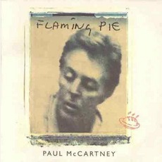 Flaming Pie mp3 Album by Paul McCartney