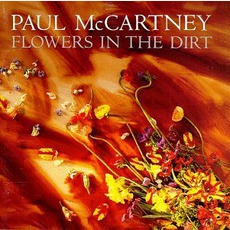 Flowers in the Dirt (Remastered) mp3 Album by Paul McCartney