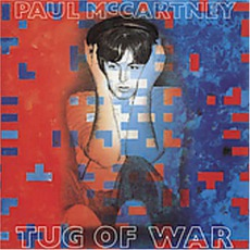 Tug Of War mp3 Album by Paul McCartney