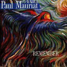 Remember mp3 Album by Paul Mauriat