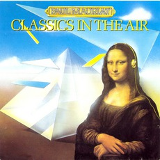 Classics In The Air mp3 Album by Paul Mauriat