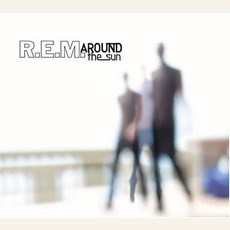 Around The Sun mp3 Album by R.E.M.