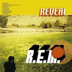 Reveal mp3 Album by R.E.M.