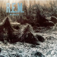 Murmur mp3 Album by R.E.M.