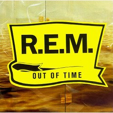 Out Of Time mp3 Album by R.E.M.