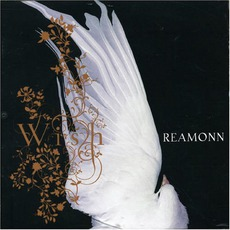 Wish mp3 Album by Reamonn
