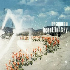Beautiful Sky (Limited Edition) mp3 Album by Reamonn