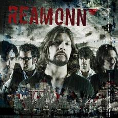 Reamonn mp3 Album by Reamonn