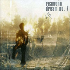 Dream No.7 mp3 Album by Reamonn