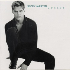 Vuelve mp3 Album by Ricky Martin
