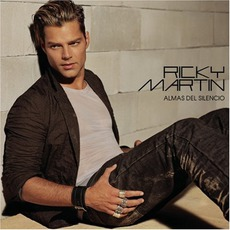 Almas Del Silencio mp3 Album by Ricky Martin