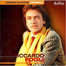 Riccardo Fogli mp3 Album by Riccardo Fogli