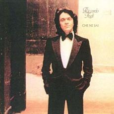 Che Ne Sai mp3 Album by Riccardo Fogli