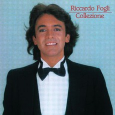 Storie Di Tutti I Giorni mp3 Album by Riccardo Fogli