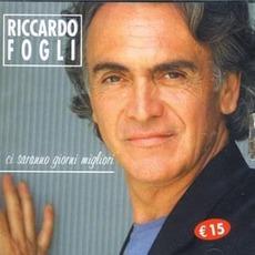 Ci Saranno Giorni Migliori mp3 Album by Riccardo Fogli