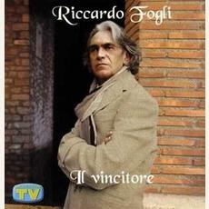 Il VIncitore mp3 Album by Riccardo Fogli