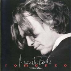 Romanzo mp3 Album by Riccardo Fogli