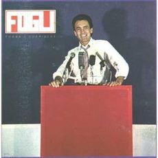 Torna A Sorridere mp3 Album by Riccardo Fogli