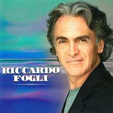 Vacanze A Mosca mp3 Album by Riccardo Fogli