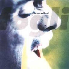 Nella Fossa Dei Leoni mp3 Album by Riccardo Fogli