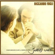 Sentirsi Uniti mp3 Album by Riccardo Fogli
