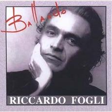 Ballando mp3 Album by Riccardo Fogli