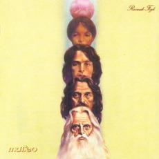 Matteo mp3 Album by Riccardo Fogli