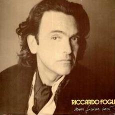 Non Finisce Cosi' mp3 Album by Riccardo Fogli