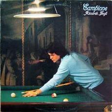 Campione mp3 Album by Riccardo Fogli