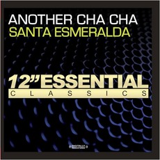 Another Cha-Cha mp3 Album by Santa Esmeralda