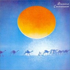 Caravanserai mp3 Album by Santana