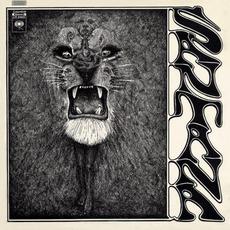 Santana mp3 Album by Santana