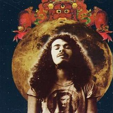 Santana (2004. Legacy Edition)