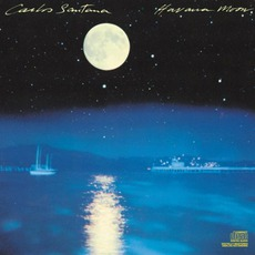 Havana Moon mp3 Album by Santana