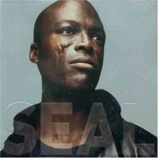 Seal IV mp3 Album by Seal