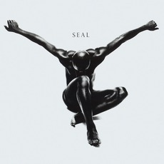 Seal II mp3 Album by Seal