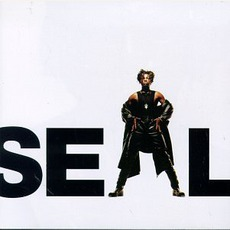 Seal mp3 Album by Seal