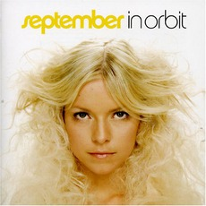 In Orbit mp3 Album by September