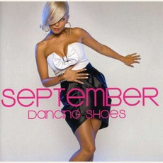 Dancing Shoes mp3 Album by September