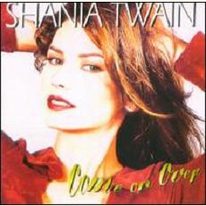Come On Over (North American Version) mp3 Album by Shania Twain