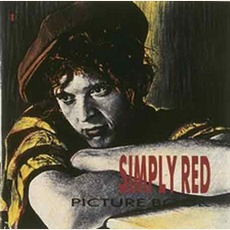 Picture Book mp3 Album by Simply Red