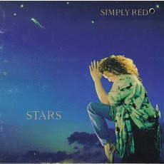 Stars mp3 Album by Simply Red