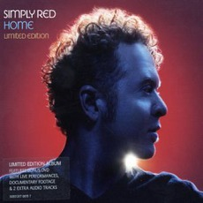 Home mp3 Album by Simply Red