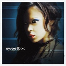 Classified mp3 Album by Sweetbox